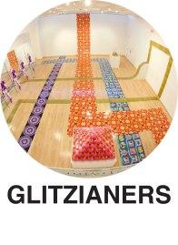 GLITZIANERS_THUMB.psd