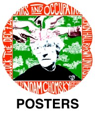 POSTERS_THUMB