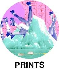 PRINTS_THUMB