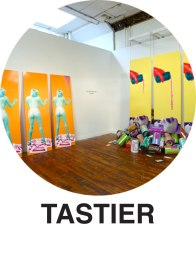 TASTIER_THUMB3.psd
