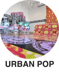 URBAN_POP_THUMB