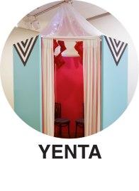 YENTA_THUMB.psd
