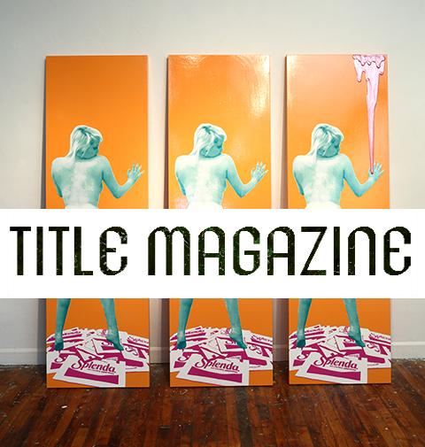 title_magazine_tastier