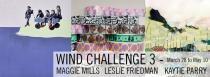 wind_challenge_header