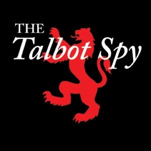 talbot_spy