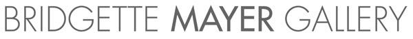 bridgette_mayer_logo