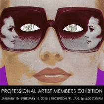 professional_artist_members_exhibition