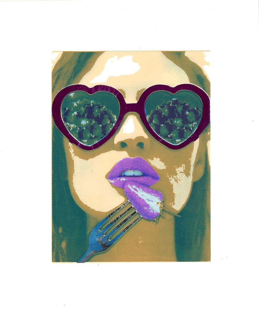 lfriedman_sunglasses_tart_screenprint_1200