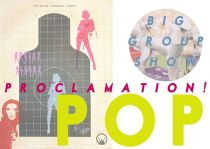 proclamation_pop